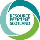 Return to the Resource Efficient Scotland